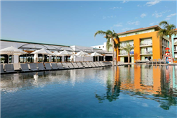 Hotel BARCELO Occidental Menorca